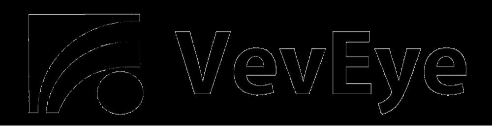 VevEye